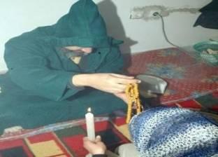 """تجديد حبس مسجل خطر بتهمة """"الدجل والشعوذة"""" بالإسكندرية"""