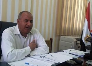 """""""الفلاحين"""" تطالب بمحاكمة رئيس الثروة السمكية المقال لكثرة مخالفاته"""