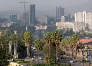 اتحاد المقاولين: 3 شركات مصرية تنافس على مشروعات بـ2 مليار دولار فى موريشيوس