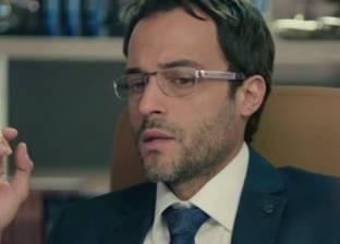"""يوسف الشريف يسخر من أداء برشلونة في الشوط الأول من """"الكلاسيكو"""""""