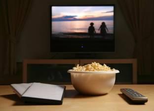 5 أفلام أجنبية لقضاء عيد أم سعيد في المنزل