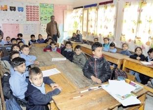 فشل إجراءات التحويل يُفسد فرحة العام الدراسي: هاتولي مدرسة