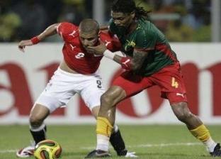 فيديو| في ذكرى التتويج.. منتخب مصر يهزم نجوم إفريقيا ويتوج ببطولة 2008