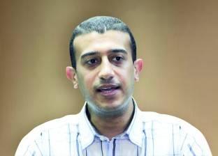 عضو مجلس النواب: موقف «6 أبريل» من 30 يونيو «مايع» بسبب تحالفهم مع الإخوان وقت حكمها