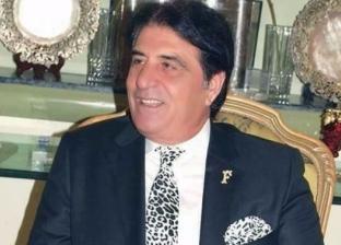 """وكيل """"الشؤون العربية"""" بالبرلمان: كلمة الرئيس عبرت عن هموم الأمة"""