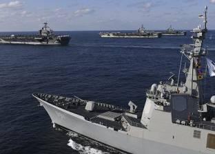 """""""سيول"""" ترسل سفينة حربية لإنقاذ كوري مختطف في ليبيا"""