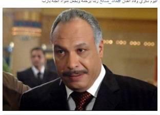 5 مشاهد لا تنسى من أعمال خالد صالح