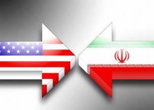 """الضربات الاقتصادية تدفع البرلمان الإيراني لتقديم """"روحاني"""" كبش فداء"""