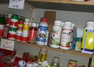 """""""نيابة الفيوم"""" تطلب التحريات في مصرع مزارع وإصابة 2 بسبب مبيد حشري"""