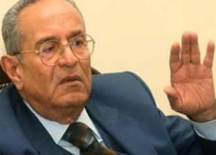 رئيس حزب الوفد: التشريع فن