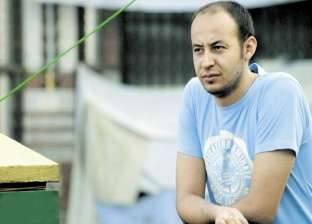 كريم عرفة: حمادة هلال فنان «فاهم موسيقى» وأقدم مفاجآت فى الموسم الجديد من «تياترو مصر»