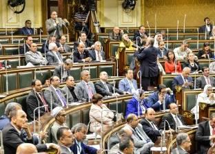 النواب يختلفون حول مشروع قانون الحكومة للمرور.. ووكيل لجنة «الأمن القومى»: سنطرحه للحوار المجتمعى