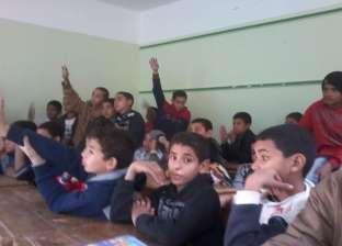 """ندوة حول طرق الوقاية من الحوادث بـ""""ثقافة أبوجرج"""" في المنيا"""