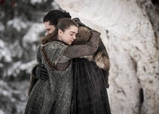 بداية نارية بـGame of Thrones: جون سنو يعلم حقيقته.. وجيمي يقابل بران