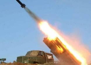 بيونج يانج: صواريخنا قادرة على ضرب أي نقطة على الكرة الأرضية