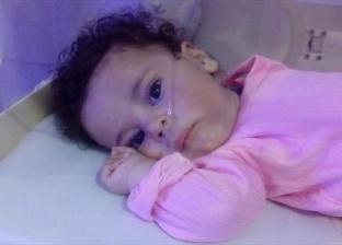 أسرة تنجب توأم بعد 7 سنوات حرمان.. «واحد مات والتاني عايز معجزة»