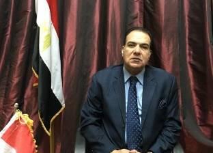 """""""الوطن"""" تكشف تفاصيل جديدة بشأن مصادرة أموال قيادات وكيانات الإخوان"""