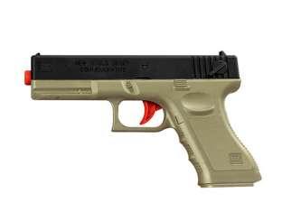 """""""مسدس بلاستيك"""" يتسبب في إيداع آسيوي بمصحة نفسية في دبي"""