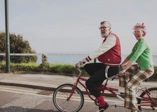 «الصحة العالمية»: 2 مليار مسن فى العالم قبل 2050