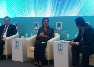 «التعاون الدولى»: 700 مليون دولار لتنمية الصعيد ودعم السياحة فى أسوان والأقصر