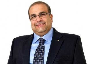 رئيس البحوث الصناعية فى كندا: تصنيف الجامعات عالمياً غير موضوعى ويخضع للأهواء