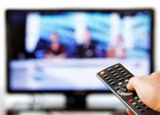 3 معايير لاختيار شاشة التلفزيون الأنسب للمنزل