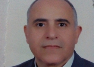"""أمان محمد رئيسا لـ""""علوم الحياة"""" بنقابة العلميين للمرة الثانية"""