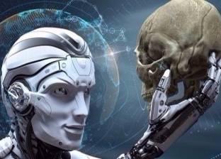 """""""أول روبوت سياسي بالعالم"""" ينافس في انتخابات نيوزيلندا"""