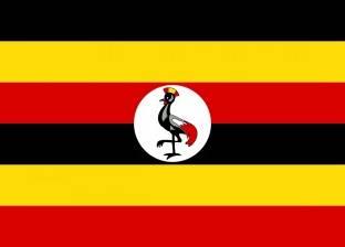 مقتل 9 طلاب في حريق بمدرسة ثانوية جنوب أوغندا