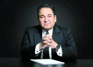 """""""كلامنا بالمصري"""" يناقش أهم الملفات أمام المحافظين الجدد اليوم على 9090"""