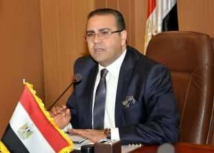 تصنيف دولي: المنصورة في الترتيب الثالث بين الجامعات المصرية