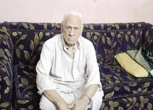 «أبورضا» بائع عرقسوس «سابق» فى طنطا: «الكوباية كانت بمليم والشيكارة بـ6 قروش»