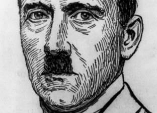 """في ذكرى ميلاده الـ128.. أدولف هتلر """"الحاكم الدموي"""""""