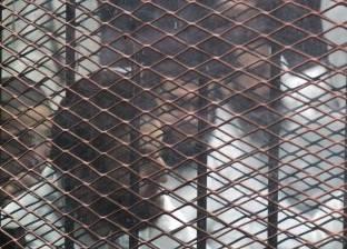 """""""الجنايات"""" تستأنف إعادة محاكمة المتهمين بمحاولة اقتحام مركز كرداسة غدا"""