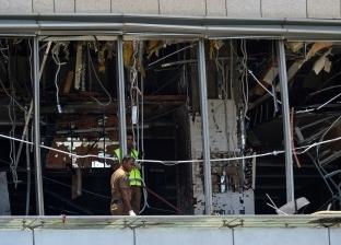 """""""يونيسيف"""": 45 طفلا بين ضحايا تفجيرات سريلانكا"""