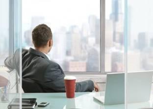 """شركة عالمية """"ترفه"""" موظفيها: اختر مواعيد العمل وعدد ساعات """"الشيفت"""""""
