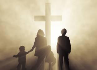 """غدا.. محكمة الأسرة تنظر أول دعوى """"خلع"""" مسيحية بين """"متحدي الملة"""""""