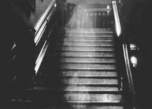 بالفيديو| 5 لقطات مرعبة تثير الجدل .. هل وجود الأشباح حقيقة؟