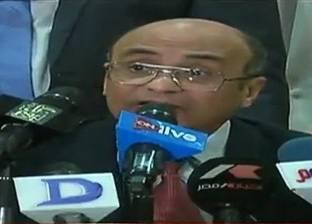 وزير شؤون مجلس النواب: نعمل بجدية للرد على تقارير المنظمات الدولية