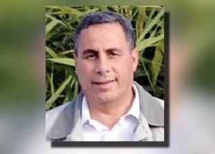رئيس بحوث القابضة للمياه: منتج محطات الترشيح صالح للشرب