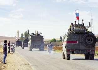 """اتفاق """"روسي - تركي"""" ينهى عدوان أنقرة على شمال سوريا"""