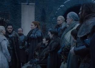 «بلوك وإغلاق الأكونت».. عشاق Game Of Thrones يواجهون حرق الأحداث