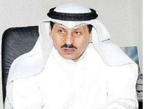 """رئيس الاتحاد الكويتي للصيادين لـ""""الوطن"""": الصيادون المصريون مجني عليهم"""