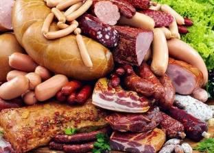 بريد الوطن| أضرار اللحوم المصنعة على الصحة