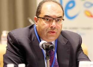 """""""البنك الدولي"""": مؤشرات مصر الاقتصادية على المستوى الإفريقي متميزة"""