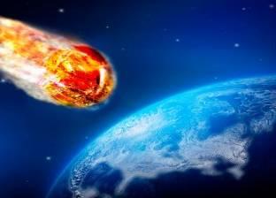 علماء الفلك: المذنبات الضخمة قد تهدد الأرض