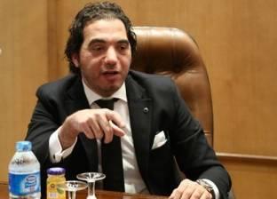 نائب: قرارات وزير التموين كشفت تداخل اختصاصات عمل جهاز حماية المستهلك