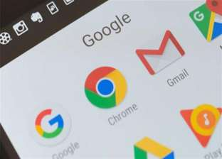 فوربس: تحديث جوجل كروم يسبب صدمة لمستخدمي الهواتف الذكية