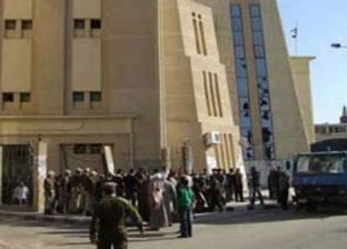 تأجيل محاكمة متهم بتهريب آثار مصرية لأمريكا لـ15 يناير المقبل