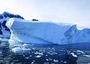 علماء: ذوبان الجليد بالقطب الشمالي يساعد الملاحة الروسية